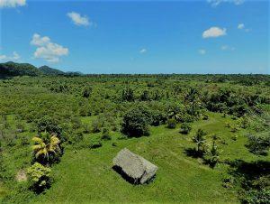 Belize - Global Property Systems